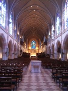 Sewanee Chapel 002
