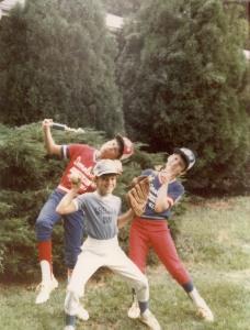 boys_baseball_photo1-3