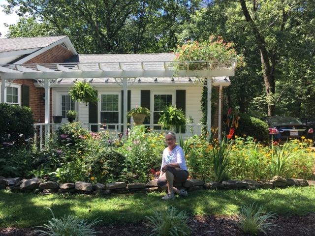 June Garden17